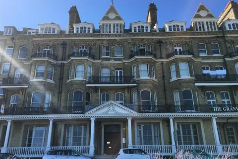 2 bedroom flat to rent - Victoria Parade, Ramsgate