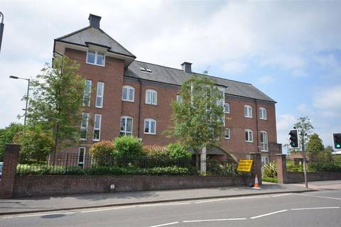 1 bedroom flat for sale - Joules Court, Stone