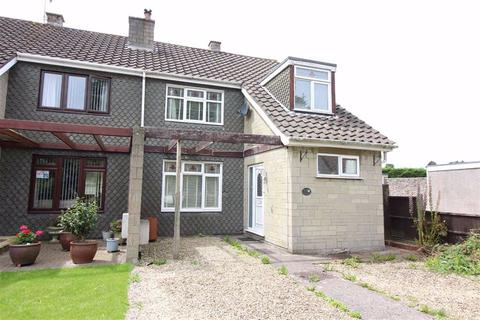 3 bedroom house for sale - Westerleigh Road, Pucklechurch, Bristol
