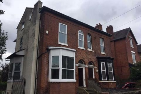 7 bedroom semi-detached house to rent - Brook Road, Manchester