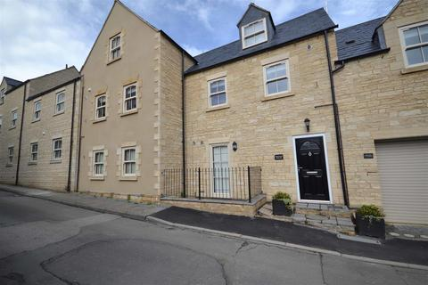 1 bedroom apartment to rent - Gas Street, Stamford
