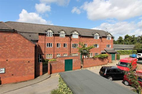 2 bedroom apartment for sale - Cornwall Place, Leamington Spa