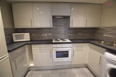 2 bedroom flat to rent - Station Road, Borehamwood, Hertfordshire, WD6