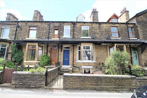 4 bedroom terraced house for sale - Leeds Road, Eccleshill, Bradford