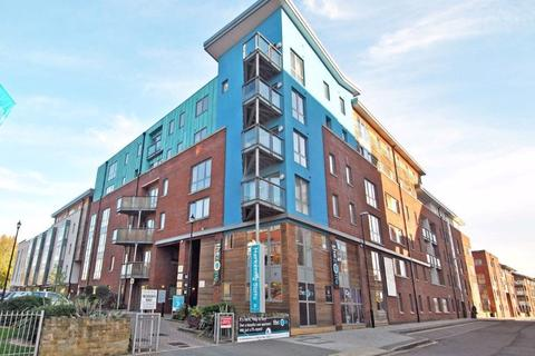 1 bedroom flat to rent - Ratcliffe Court, St Phillips