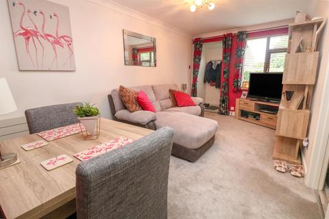 1 bedroom apartment for sale - Villiers Place, Boreham, Chelmsford