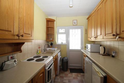 2 bedroom semi-detached bungalow for sale - Alma Avenue, Hornchurch
