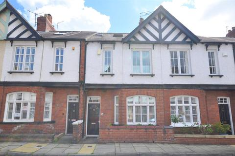 3 bedroom house for sale - North Parade, Bootham, York, YO30 7AB