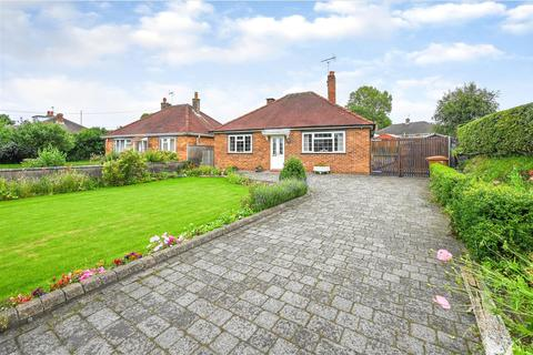 2 bedroom detached bungalow for sale - Padgbury Lane, Congleton