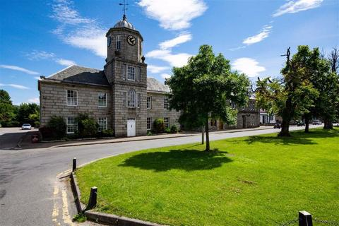 1 bedroom apartment for sale - Grantown on Spey