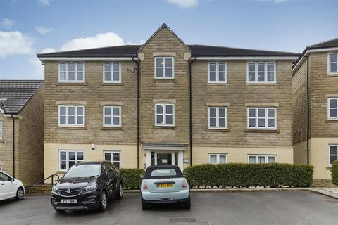 2 bedroom apartment for sale - Austin Close, Lindley, Huddersfield