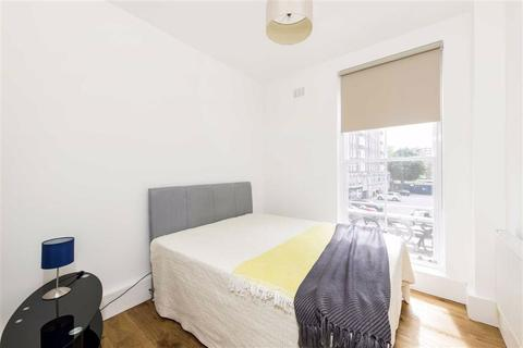 2 bedroom flat to rent - Queensway, LONDON