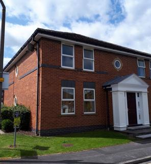2 bedroom flat to rent - Nicholas Gardens, off Lawrence Street, York YO10
