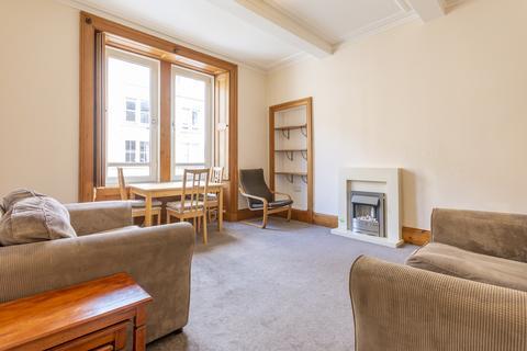 2 bedroom flat to rent - Caledonian Place Edinburgh EH11 2AP United Kingdom
