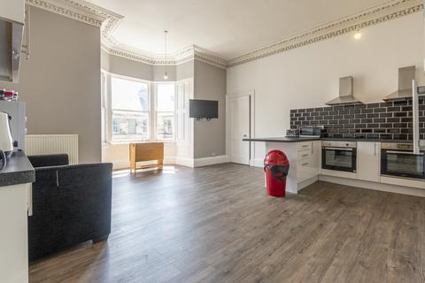 7 bedroom semi-detached house to rent - Bernard Terrace Bernard Terrace  Edinburgh EH8 9NU United Kingdom