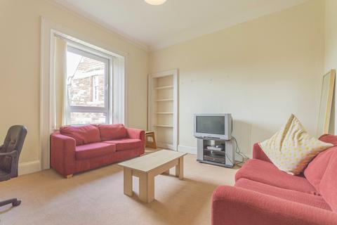 4 bedroom flat to rent - East Preston Street Edinburgh EH8 9QD United Kingdom
