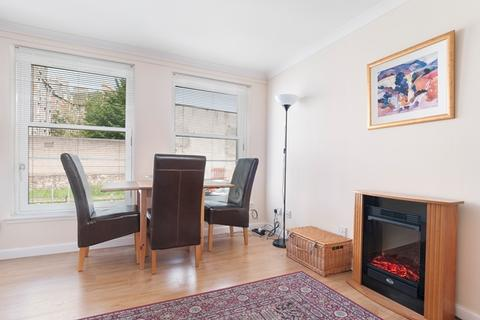 1 bedroom flat to rent - St. Patrick Square Edinburgh EH8 9EZ United Kingdom