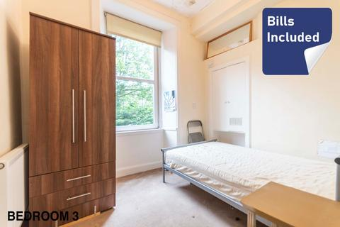 5 bedroom property to rent - Rankeillor Street Edinburgh EH8 9JA United Kingdom