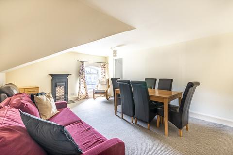 2 bedroom flat to rent - Blair Street Old Town EH1 1QR United Kingdom