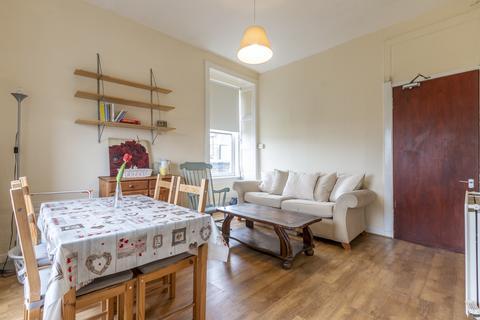 3 bedroom flat to rent - Albert Place Edinburgh EH7 5HN United Kingdom
