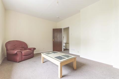 3 bedroom flat to rent - West Pilton Gardens Edinburgh EH4 4DT United Kingdom