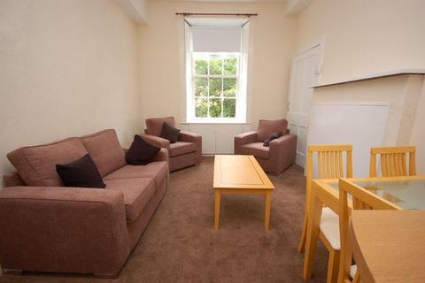 3 bedroom flat to rent - Lord Russel Place Edinburgh EH9 1NQ United Kingdom