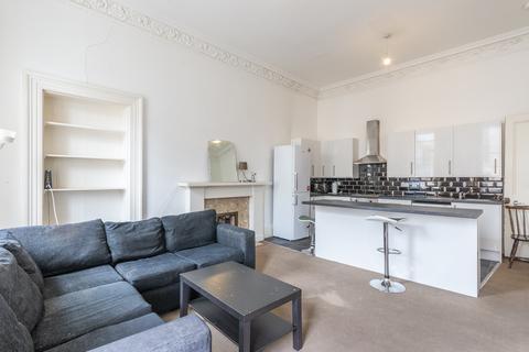 5 bedroom flat to rent - Lothian Road West End EH1 2DJ United Kingdom