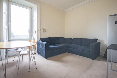 4 bedroom flat to rent - Caledonian Road Edinburgh EH11 2DA United Kingdom