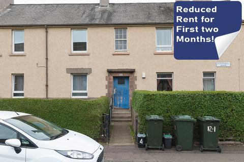 3 bedroom flat to rent - Pennywell Road Edinburgh EH4 4HB United Kingdom