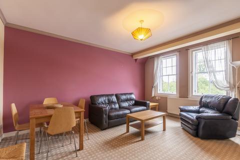 3 bedroom flat to rent - Gorgie Road Edinburgh EH11 3AA United Kingdom