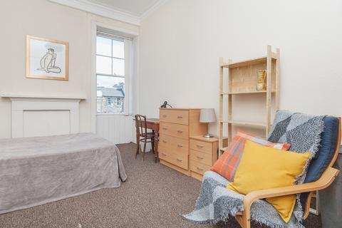 6 bedroom flat to rent - Leith Walk Edinburgh EH6 8SA United Kingdom
