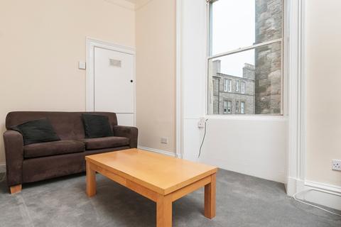 3 bedroom flat to rent - Rodney Street Edinburgh EH7 4DX United Kingdom
