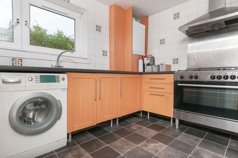 4 bedroom semi-detached house to rent - Harden Place Edinburgh EH11 1JD United Kingdom