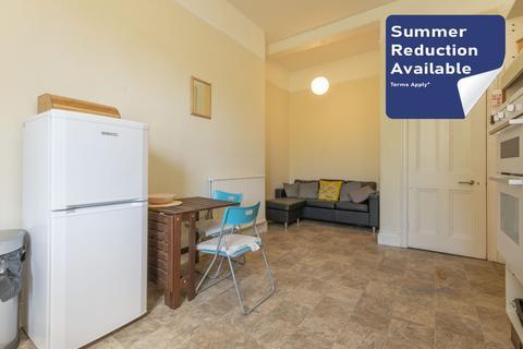4 bedroom flat to rent - Arden Street Edinburgh EH9 1BW United Kingdom