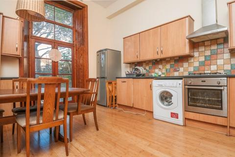 3 bedroom semi-detached house to rent - Lutton Place Newington EH8 9PF United Kingdom