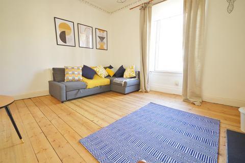 1 bedroom flat to rent - Brunswick Road Edinburgh EH7 5NQ United Kingdom