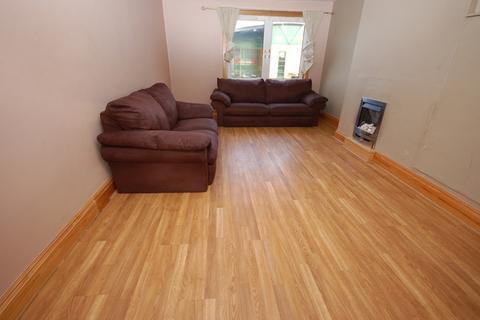 2 bedroom flat to rent - Saughton Mains Street Edinburgh EH11 3HG United Kingdom