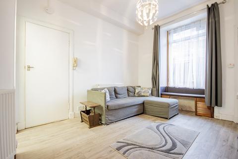 1 bedroom flat to rent - Westfield Road Edinburgh EH11 2QT United Kingdom