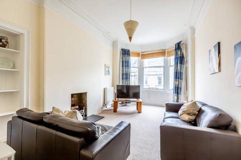 2 bedroom flat to rent - Bruntsfield Place Edinburgh EH10 4EQ United Kingdom