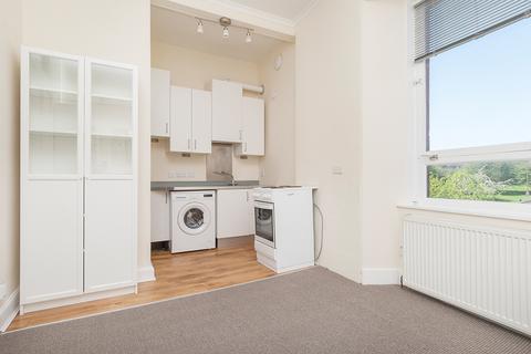 1 bedroom flat to rent - Restalrig Road South Edinburgh EH7 6JB United Kingdom