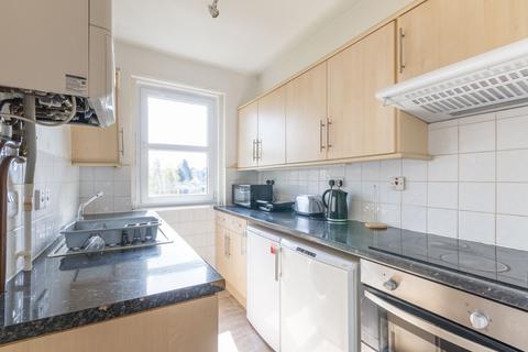 4 bedroom flat to rent - Polwarth Gardens Edinburgh EH11 1LL United Kingdom