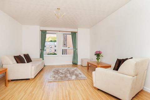 2 bedroom flat to rent - Parkside Terrace Edinburgh EH16 5XW United Kingdom