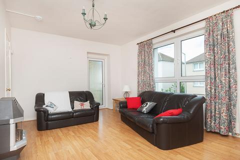 2 bedroom flat to rent - Rankin Drive Edinburgh EH9 3DJ United Kingdom