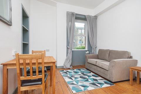 1 bedroom flat to rent - Orwell Place Edinburgh EH11 2AF United Kingdom