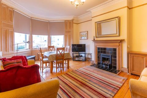 2 bedroom property - Murrayfield Gardens Edinburgh EH12 6DF United Kingdom
