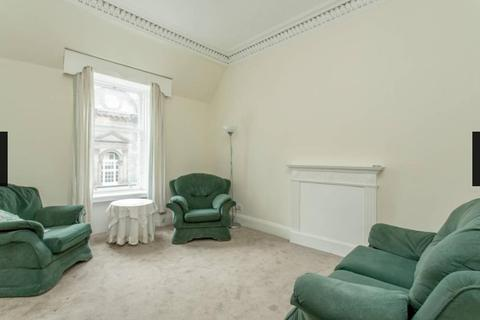 2 bedroom flat to rent - Teviot Place Edinburgh EH1 2QZ United Kingdom