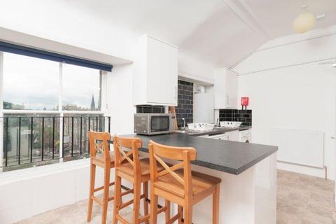 6 bedroom flat to rent - Queensferry Street Edinburgh EH2 4PG United Kingdom