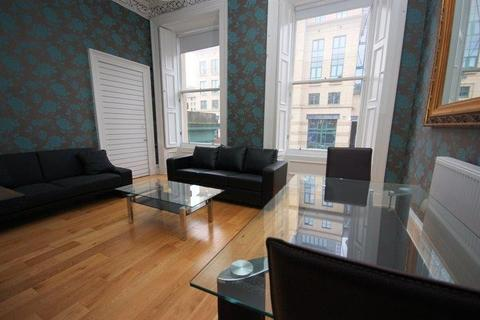 4 bedroom flat to rent - Lothian Road Edinburgh EH1 2DJ United Kingdom