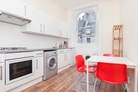 3 bedroom flat to rent - Cockburn Street Edinburgh EH1 1BS United Kingdom