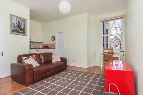 1 bedroom flat to rent - East Crosscauseway Edinburgh EH8 9HE United Kingdom